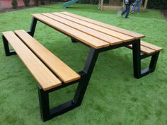 Metal Projects, Welding Projects, Furniture Projects, Garden Furniture, Welding Ideas, Diy Projects, Furniture Market, Furniture Stores, Cheap Furniture
