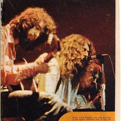 Jimmy Page Robert Plant John Paul Jones Rock And Roll Bands, Rock N Roll, Great Bands, Cool Bands, Led Zeppelin Live, It's All Happening, Robert Plant Led Zeppelin, Dark Wizard, Houses Of The Holy