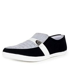 designed to provide comfort at its perfect, without compromising on style. Packed with features that provide luxurious comfort, this pair makes you look your casual perfect when paired with casual Casual Loafers, Loafers Men, Casual Shoes, Formal Shoes, Vertical Striped Shirt, Mid Top Shoes, Short Person, Funky Outfits, Things To Buy