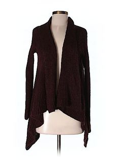Forever 21 Cardigan Size S