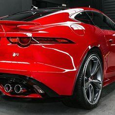 Complete enhancement and protection treatment on this stunning Jaguar F-Type … – Car Jaguar Sport, Jaguar F Type, Jaguar Cars, Bentley Mulsanne, Bmw, Car Photos, Hot Cars, Car Accessories, Luxury Cars