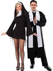 sexy-priest-and-nun-couples-costume-radio-russian-school