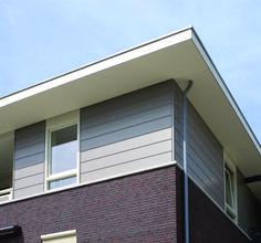 Google Afbeeldingen resultaat voor http://www.renovatie-plan.nl/wp-content/uploads/2011/12/Gevelbekleding-kunststof-Keralit-met-kunststof-gevelpanelen-7.jpg