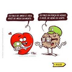 Humor, Cartoon, Comics, Stickers, Instagram, Motivational Quotes, Feelings, Fun Quotes, Verses