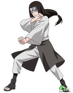 Képtalálatok a következőre: neji hyuga Hinata, Naruto Shippuden Sasuke, Gaara, Naruhina, Tenten Y Neji, Kakashi Sensei, Naruto Sasuke Sakura, Sarada Uchiha, Shikamaru