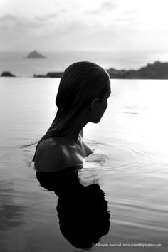 """""""No my soul is not asleep. It is awake, wide awake. It neither sleeps nor dreams but watches, it's clear eyes open, far off things, and listens at the shores of the great Silence."""" ~Antonio Machado"""