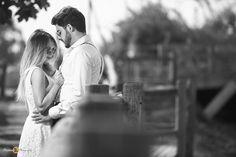 art wedding photography by  Tomer Shulman | Photographer