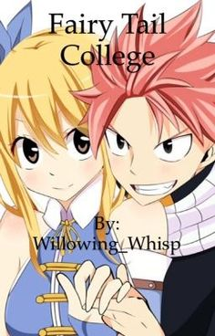 7 Best Fairytail images | Fairy tail ships, Fairy tail nalu, Fairy