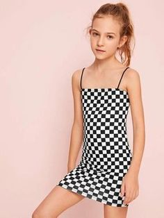 Girly Girl Outfits, Cute Little Girl Dresses, Kids Outfits Girls, Dresses Kids Girl, Cute Outfits, Preteen Girls Fashion, Young Girl Fashion, Girls Fashion Clothes, Little Girl Models