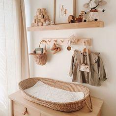 Cheap Home Decor .Cheap Home Decor Baby Bedroom, Baby Room Decor, Nursery Room, Kids Bedroom, Nursery Decor, Ikea Baby Room, Baby Rooms, Kids Rooms, Nursery Neutral