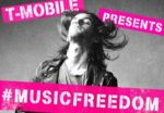 """AM NEWS BRIEF: T-Mobile Makes Apple Music Data Free  ITunes Disappoints  """"Happy Birthday"""" Battle  Twitter  More"""