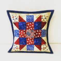 Jordan Fabrics New Quilt Kits Sewing Tutorials