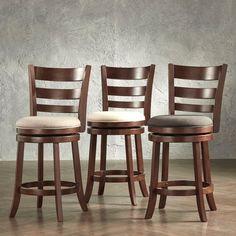 Brilliant 37 Best Bar Stools Images In 2016 Kitchen Stools Bar Short Links Chair Design For Home Short Linksinfo