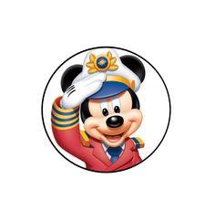 mickey mouse capitan - Buscar con Google