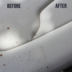 Clean Boat is a powerful multipurpose cleaner, stain remover and degreaser. It can be used on every surfaces Boat Cleaning, Surface, How To Remove