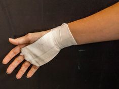 The Natural Grip protects your hands when working out, while allowing for a secure grip on your bar. They last 3 – 6 months, they are hypo-allergenic and latex free, and are available in a variety of colors. The Natural Grip is made of a high strength zinc oxide 100% cotton tape, which makes they...Read More