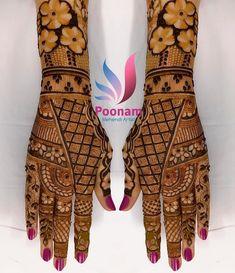 Pakistani Henna Designs, Full Mehndi Designs, Khafif Mehndi Design, Floral Henna Designs, Latest Bridal Mehndi Designs, Mehndi Designs For Girls, Mehndi Design Photos, Wedding Mehndi Designs, Dulhan Mehndi Designs