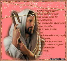 Frases e Mensagens - Mensagens Religiosas Católicas