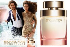 96 best perfume ads images in 2019 perfume ad perfume fragrance rh pinterest com