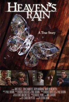 Heaven's Rain - Christian Movie on DVD - CFDb