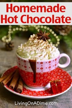 723 best best recipes living on a dime images on pinterest dinner 723 best best recipes living on a dime images on pinterest dinner parties treats and chocolates forumfinder Gallery