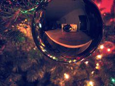 Ideas originales para campañas navideñas - Activa Internet #Navidad #regalos #publicidad #marketing #creatividad