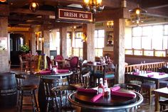 the irish bar - Google Search