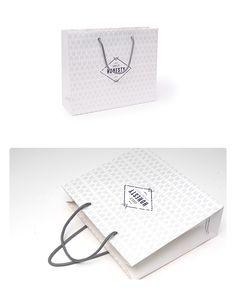 #템플릿_일반 패턴(KA005NP) #파페루스 #paperus.co.kr #쇼핑백 #디자인 #템플릿
