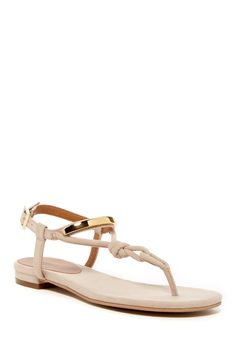 Ivy Sandal by Abound on Vacation Style, Pretty Little, Nordstrom Rack, Ivy, Ankle Strap, Pairs, Sandals, Heels, Heel