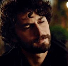 tumblr_o6axx3GHIS1r9thumo4_250.gif (249×241) Vampire Series, Turkish Actors, Acting, Tv Shows, Fandoms, Celebs, Style, Celebrities, Swag