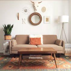 .@sarahcnelly | Redecorating already! | Webstagram