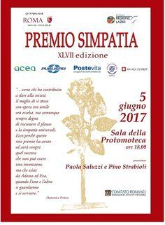 Premio Simpatia 2017 a Irene Grandi