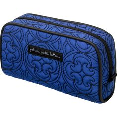 Powder Room Case in Westminster Stop - Powder Room Cases - Accessories