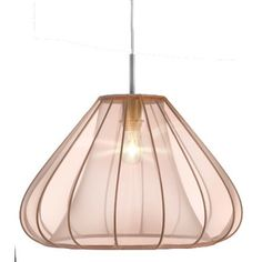 FREE SHIPPING! Shop Wayfair.co.uk for Lamp Gustaf Tennessee 1 Light Bowl Pendant - Great Deals on all Dining products with the best selection to choose from!