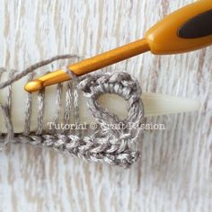craftpassion_broomstick_lace_scarf_02