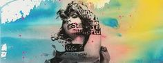 Image result for ibiza art