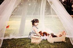 Such a cute photo!