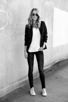 377dccba8e4d 36 best clothes images on Pinterest in 2018   Casual outfits, Woman ...