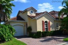 Orlando vacation rentals, Vacation homes near Disney #cheap #apartments #in #nyc http://apartment.nef2.com/orlando-vacation-rentals-vacation-homes-near-disney-cheap-apartments-in-nyc/  #rental homes # Orlando Vacation Rentals Vacation Homes You Can Trust! Orlando Vacation Home Rentals Welcome to Orlando Vacation Homes 360 (OVH 360) Your home for professionally managed Orlando vacation rentals in Florida! Orlando vacation home rentals vary greatly in terms of location, home amenities and…