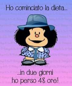 vintage & co - Funny Images, Funny Pictures, Good Morning People, Feelings Words, Italian Language, Learning Italian, Emoticon, Smiley, Vignettes