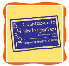 Meet MPT Saturday the 25th at Countdown to Kindergarten in Baltimore. Pop by our table for fun PBS KIDS activities, explore our new adventures, and meet Super Why! #ecelab #amgradmpt
