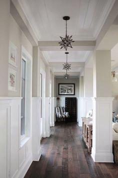 ideas-to-decorate-the-end-of-a-long-hallway-that-is-narrow-photo-via-style-me-pretty