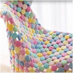 "<input type=""hidden"" value="""" data-frizzlyPostContainer="""" data-frizzlyPostUrl=""https://stylesidea.com/soft-seat-crochet-pillows-or-blanket/"" data-frizzlyPostTitle=""Soft Seat Crochet Pillows or Blanket"" data-frizzlyHoverContainer=""""><p>Are you looking for a soft seat solution? This is it! Very delicate small pillows you can use as a blanket also. This pattern is available totaly for free  below: More free crochet patterns? join our facebook group"