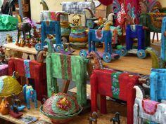 HRNČÍŘSKÉ A ŘEMESLNÉ TRHY 4. - 5. KVĚTNA 2013 Beroun – liami – album na Rajčeti Painting, Art, Art Background, Painting Art, Kunst, Paintings, Performing Arts, Painted Canvas, Drawings