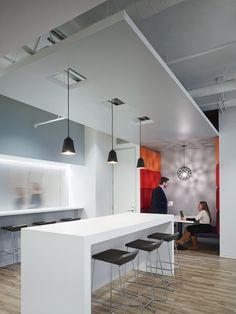 Equator Design Office Design 8 Lounge Design, Cafe Design, Interior