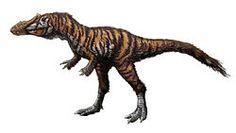 Qianzhousaurus.jpg