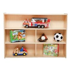 Sprogs Wooden Single Storage Unit - Assembled https://www.schooloutfitters.com/catalog/product_info/pfam_id/PFAM28971/products_id/PRO40757