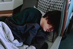 "◡ on Twitter: ""jeon jungkook, my forever dream. ✈️💙… "" Bts Bon Voyage, Laundry, Korean, Wattpad, Twitter, Laundry Room, Korean Language, Laundry Rooms"