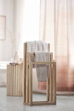 Shades of Blush Collection Bathroom Collections, Shades, Bed, Stream Bed, Sunnies, Beds, Eye Shadows, Draping, Bedding