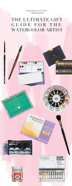 A5 curtisward Multi Media artistes papier pad pastel pour crayon aquarelle etc